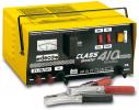 Akkumulátortöltő Bikázó Funkcióval 50A 12/24V (Class Booster 410A)