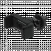 Kodak Telefontartó - szellőzőrácsra