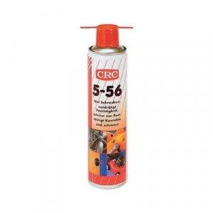 5-56 univerzális kenőspray 300 ml - kétállású fejjel