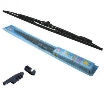 Ablaktörlő lapát 410 mm (pár)