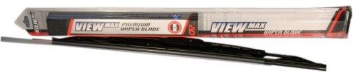 Ablaktörlő lapát 580 mm (pár) - gyári minőség