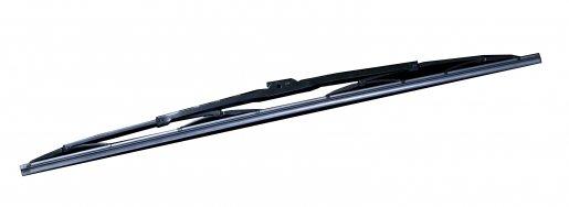 Ablaktörlő lapát 600 mm - teherautó (db)