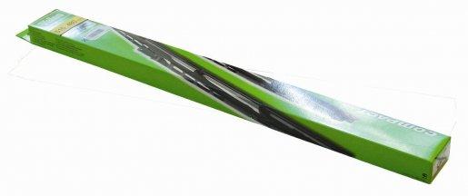 Ablaktörlő lapát 650/400 mm VALEO 206