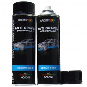 Alvázvédő spray 500 ml rücsi