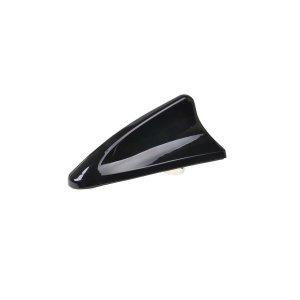 Antenna cápa - fekete