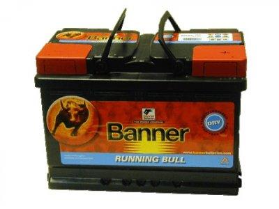 BANNER RUNNING BULL AGM 70AH 720A JOBB+ AKKUMULÁTOR-2