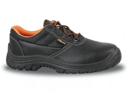 Beta munkavédelmi cipő 7241 B - 41 méret