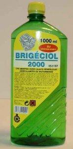 BRIGÉCIOL  1 L 2000
