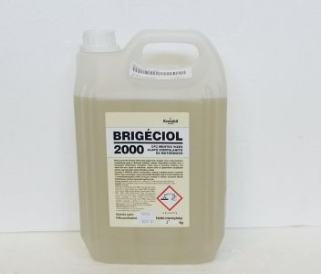 Brigeciol 5l 2000