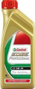 CASTROL EDGE C1 PROFESSIONAL 5W30 1L MOTOROLAJ