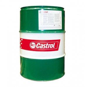 CASTROL EDGE TURBO DIESEL TITANIUM FST 5W40 60L MOTOROLAJ