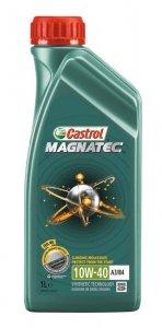 Castrol Magnatec A3/B4 10W40 1L Motorolaj