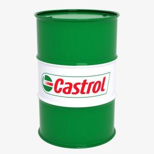 CASTROL MAGNATEC DIESEL DPF 5W40 60L MOTOROLAJ