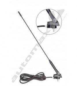 Dönthető antenna 40 cm