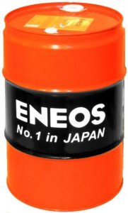 ENEOS PREMIUM 10W40 60L MOTOROLAJ