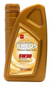 ENEOS PREMIUM HYPER MULTI A5/B5 5W30 1L MOTOROLAJ