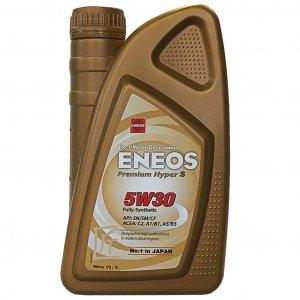 ENEOS PREMIUM HYPER S 5W30 1L MOTOROLAJ