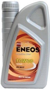 Eneos Premium Plus 10W30 1L Motorolaj