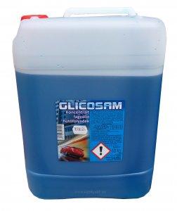 Fagyálló G11 10 kg (-70°C) - kék