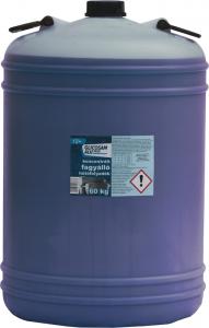 Fagyálló G11 60 kg (-70°C) - kék
