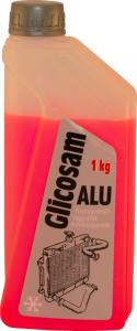 Fagyálló G12 Alu 1 Kg (-70°C) - Piros