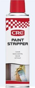 Festék és tömítés eltávolító spray 250 ml