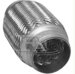 Flexibilis cső 45x100 - három rétegű HÁROM RÉTEGŰ