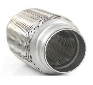 Flexibilis cső 50x280 - négy rétegű-2