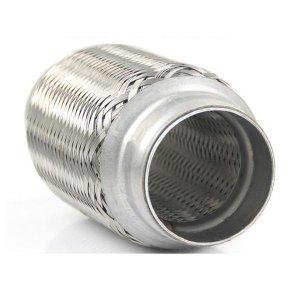 Flexibilis cső 60x250 - négy rétegű