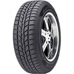 HANKOOK WINTER ICEPT RS W442 155/70 R13 75T TÉLI GUMI