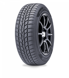 HANKOOK WINTER ICEPT RS W442 175/70 R13 82T TÉLI GUMI