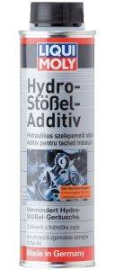 Hidraulikus szelepemelő tisztító motorolaj adalék 300 ml