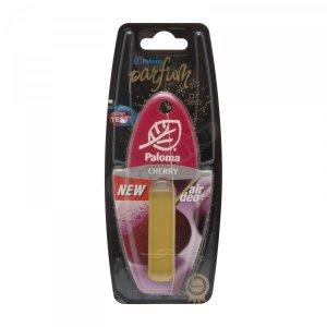 Illatosító folyékony parfümmel - cseresznye