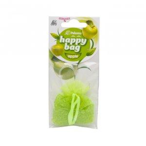 Illatosító Happy bag - alma