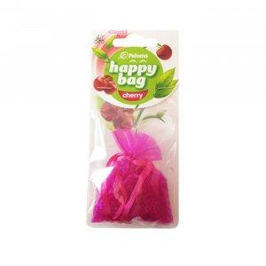 Illatosító Happy bag - cseresznye