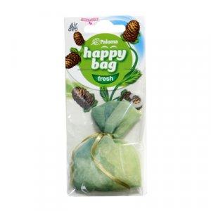 Illatosító Happy bag - friss