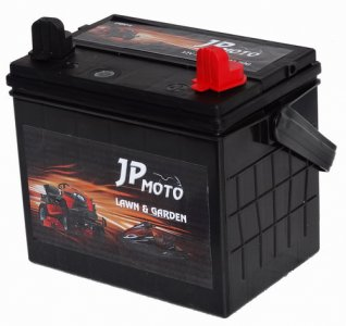 JP MOTO 12V 30AH 280A JOBB U1RMF-X AKKUMULÁTOR-2