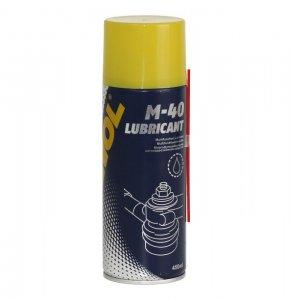 Kenőspray univerzális 100 ml  (M-40)