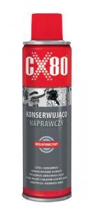 Kenőspray univerzális 500 ml