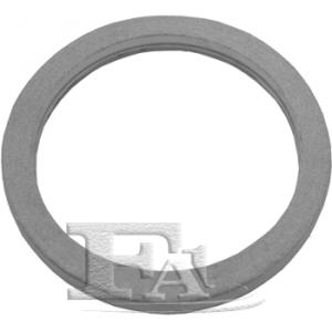 Kipufogó tűzkarika 52.2x64 mm