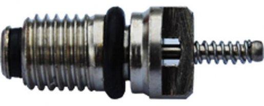 Klíma szelep 20x7 mm (5db) (HP)