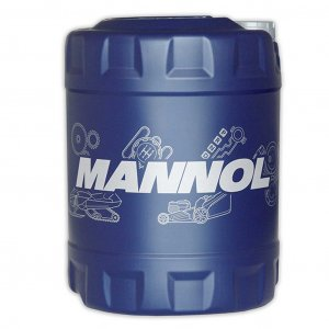 MANNOL 7818 OUTBOARD PREMIUM 2T 10L MOTOROLAJ