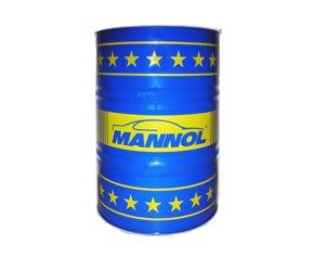 MANNOL HIDRAULIKA OLAJ HYDRO ISO 32  25L
