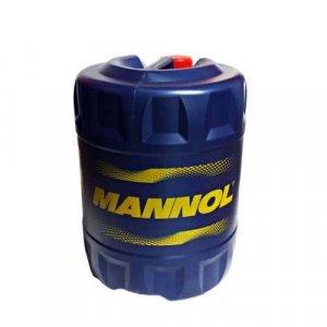 MANNOL HIDRAULIKA OLAJ ISO 100   20L HYDRO