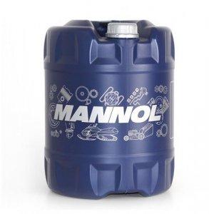 MANNOL HIDRAULIKA OLAJ ISO 32   10L HV 32