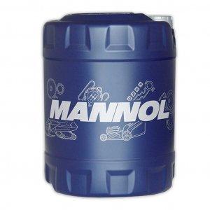 MANNOL HIDRAULIKA OLAJ ISO 46   10L HV 46