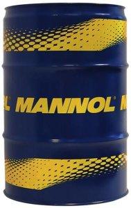 MANNOL HIDRAULIKA OLAJ ISO 46 208L HV 46