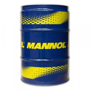 MANNOL OUTBOARD UNIVERSAL TC-W2 60L MOTOROLAJ