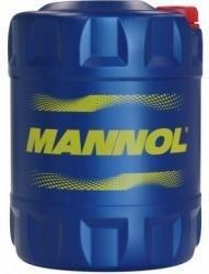 MANNOL UNIVERSAL 15W40 20L MOTOROLAJ