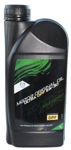 Mazda Ultra Dpf 5W30 1L Motorolaj